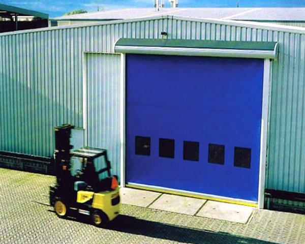 Rapid Roll Up Doors Rapid Roll Up Doors